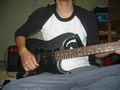 リードギター初心者入門 感想